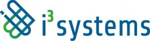 i3systems-Logo – IT-Consulting – DOS Software-Systeme GmbH