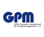Partnerlogo GPM – Projektmanagement IT – DOS Software-Systeme GmbH