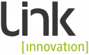 logo-link-innovation.fd27100